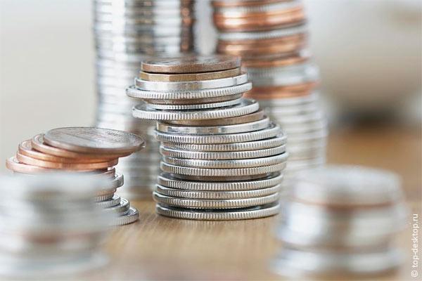 Минсельхоз субсидирует почти 9000 инвесткредитов
