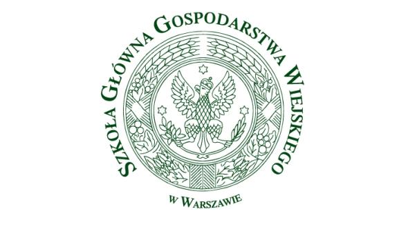 logo uniwerstytet lubelski