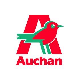 Auchan #
