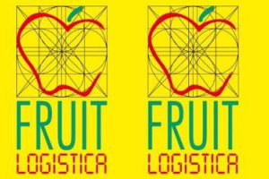 Fruit Logistica Innovation Award 2012