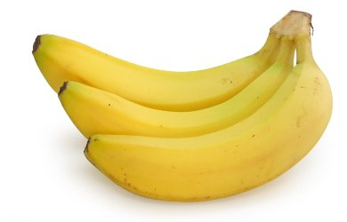 Prices of bananas in supermarkets are almost equal.
