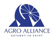 Agro Alliance LLC