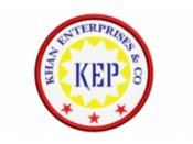 Khan enterprises & co