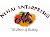 A NEHAL ENTERPRISES