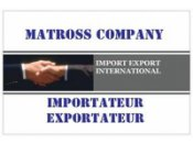 Matross Company
