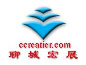 Liao Cheng Creatier Trading Co.,Ltd