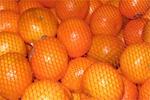 Powąchaj mandarynkę