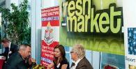 Relacja filmowa z konferencji Fresh Market 2011