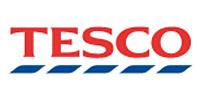 Tesco na Konferencji Fresh Market 2011