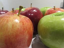 Более 92тонн санкционных польских яблок итурецких томатов уничтожено вПодмосковье