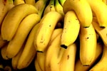 Afera bananowa