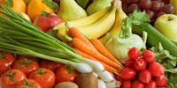 Stała dostawa warzyw do DPS