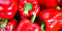 Analiza cen fresh-market.pl (25-29.10.2010) – warzywa