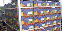 Nowe wnioski o wydanie świadectwa fitosanitarnego