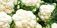Analiza cen fresh-market.pl (19-25.01.2009)