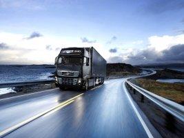 Rosja wydłuża zakaz tranzytu towarów z Ukrainy do Kazachstanu i Kirgistanu