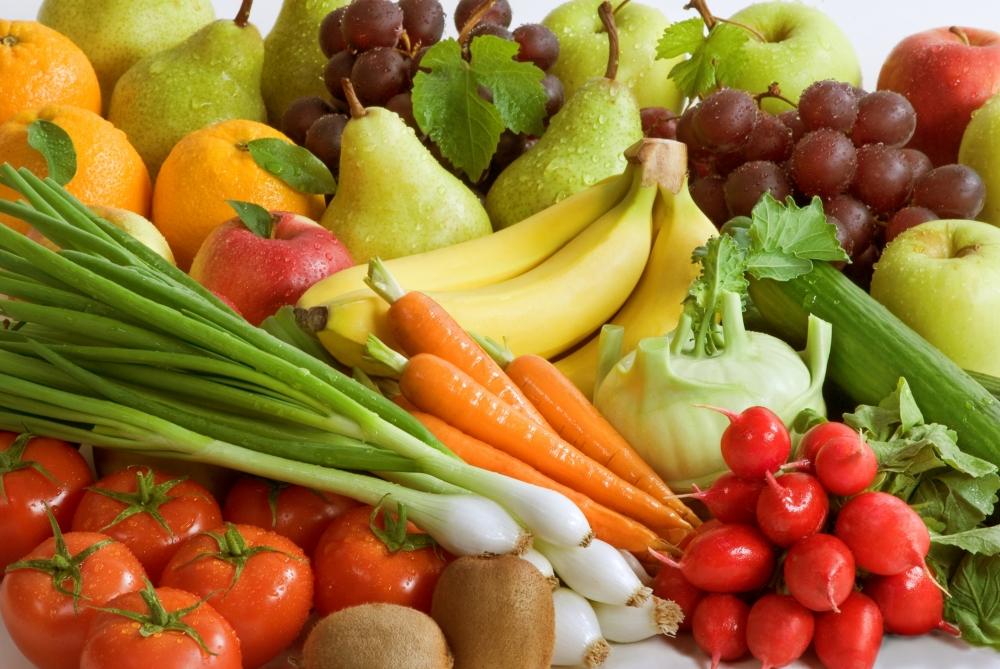 Картинки по запросу свежие овощи и фрукты