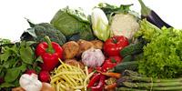 Problemy z odszkodowaniami dla rolników za E.coli