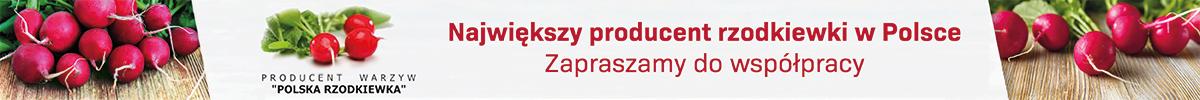 Polska Rzodkiewka